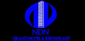 NDN Hotel