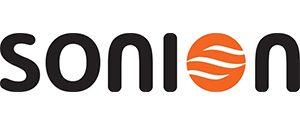 SONION Philippines Inc.