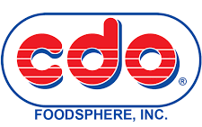 CDO Foodsphere Inc.