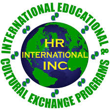 HRInternational Inc.