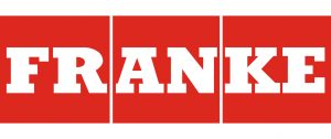 Franke Foodservice Systems Philippines, Inc.