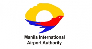 Manila International Airport Authority