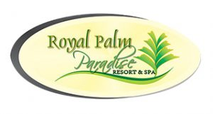Royal Palm Paradise Resort & Spa