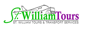 St. Williams Tours & Transport Services