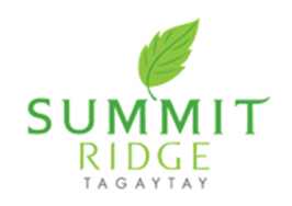 Summit Ridge Hotel Tagaytay