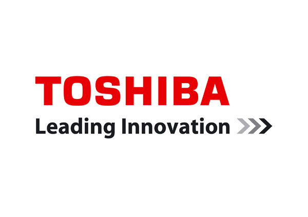 Toshiba Information Equipment (Philippines), Inc.
