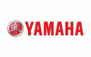 Yamaha Motor Philippines Inc.